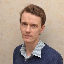 Аватар пользователя Антонов Александр Сергеевич