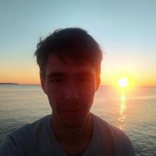 Аватар пользователя Тихомиров Михаил Михайлович