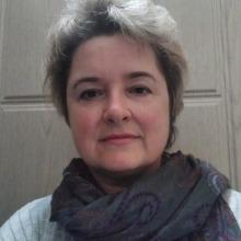 Косолапова Юлия Николаевна's picture
