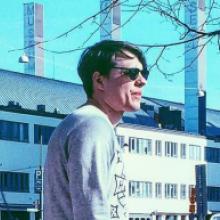 Аватар пользователя Дебольский Андрей Владимирович